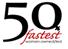 50fastest_web