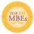 Top100MBEs